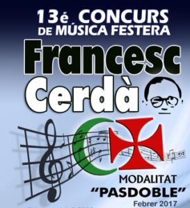 concurs francesc