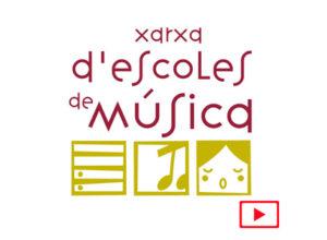noticia video xarxa escoles opt