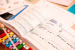 ajudes escoles musica