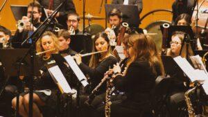 Joven Banda Simfonica Musica a la Llum2 scaled 1