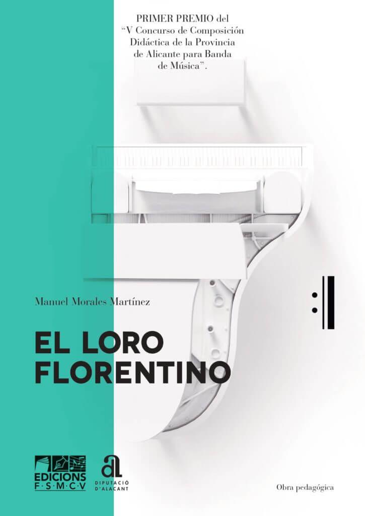 6. EL LORO FLORENTINO page 0001 725x1024 1