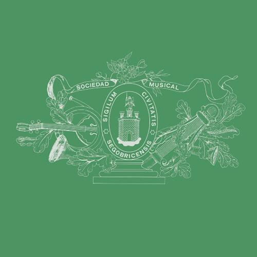 Portada CD 24 La Sociedad Musical De Segorbe Al Voltant De Penella
