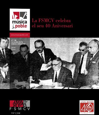 FSMCV Musica i Poble 146