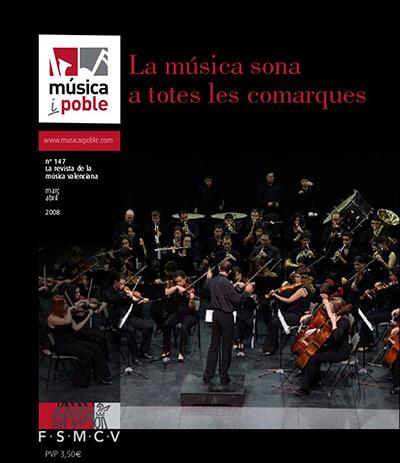 FSMCV Musica i Poble 147