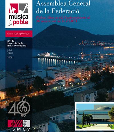 FSMCV Musica i Poble 149