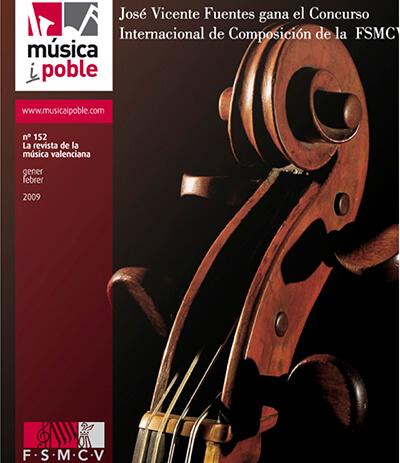 FSMCV Musica i Poble 152