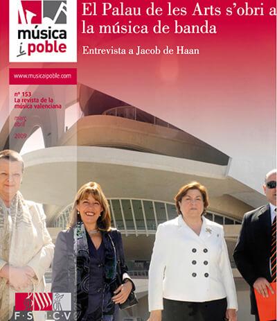 FSMCV Musica i Poble 153