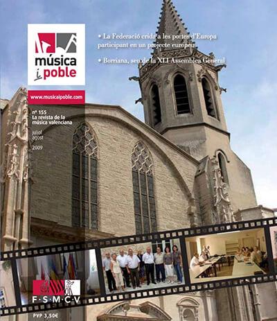 FSMCV Musica i Poble 155