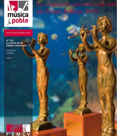 FSMCV Musica i Poble 156