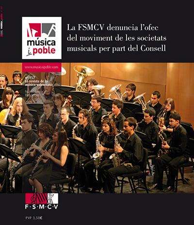 FSMCV Musica i Poble 157