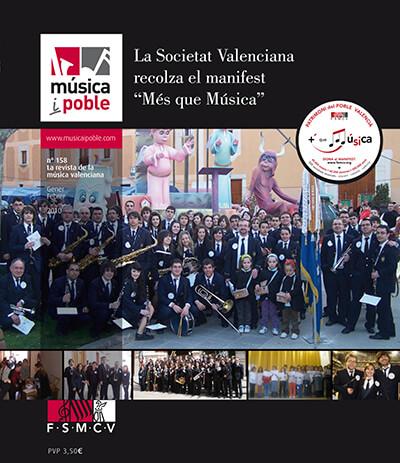 FSMCV Musica i Poble 158