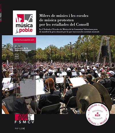 FSMCV Musica i Poble 159