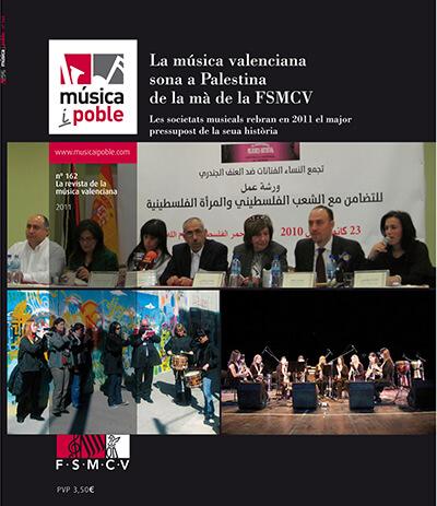 FSMCV Musica i Poble 162