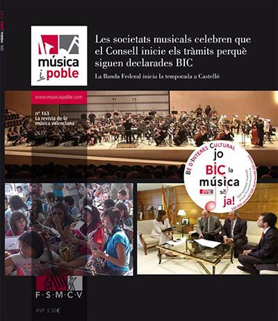FSMCV Musica i Poble 163