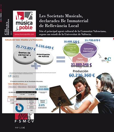 FSMCV Musica i Poble 164
