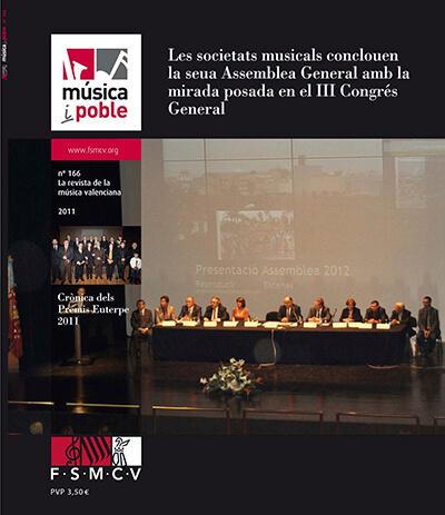 FSMCV Musica i Poble 166