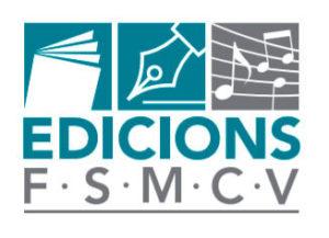 logo sello editorial