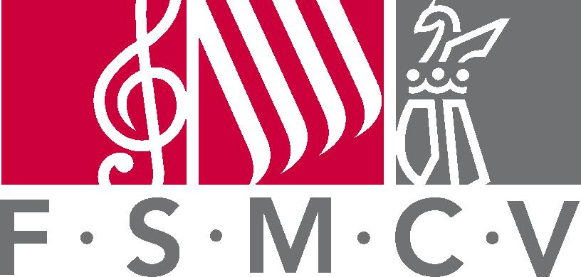 Federación de Sociedades Musicales de la Comunidad Valenciana