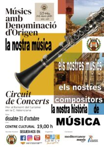 CARTELL CONCERT MUSICS AMB D.O. page 0001