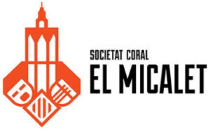 El Micalet.logo pq ok