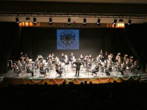 banda concert nadal 2020 scaled 1