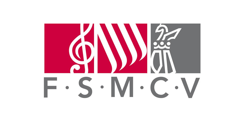 Federació de Societats Musicals de la Comunitat Valenciana