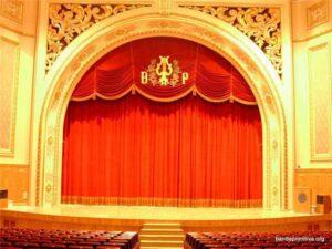 teatrolliria