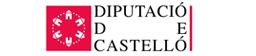 Diputació Castelló