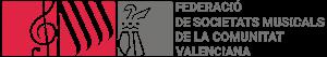 logo FSMCV gris