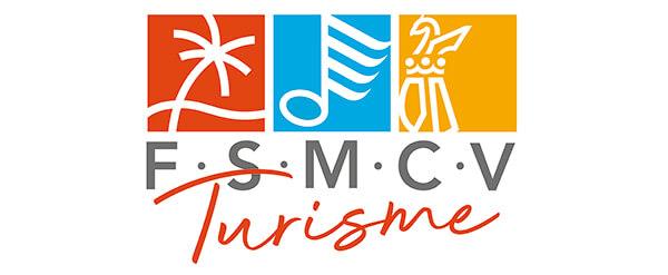 FSMCV Turisme