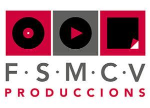 FSMCV Produccions