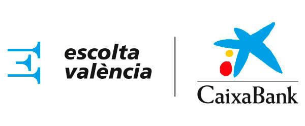 Escolta València