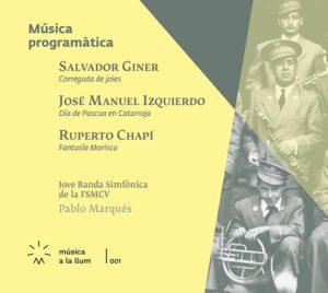 001 cd musicaalallum musica programatica 001