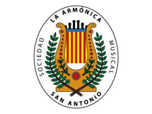 logo armonica san santonio