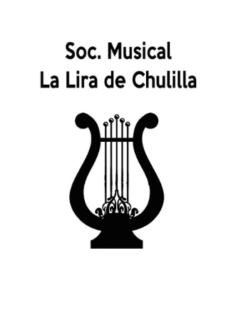 logo chulilla 2