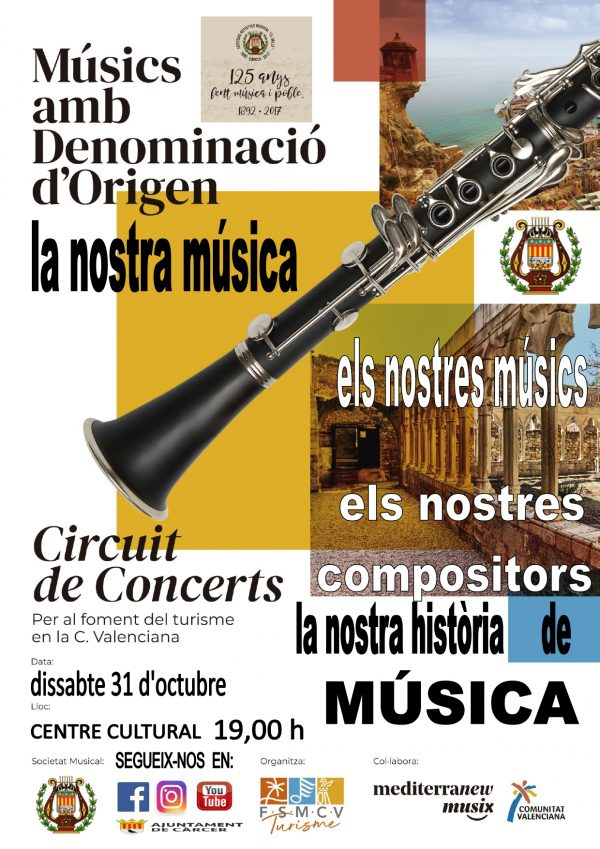 CARTELL-CONCERT-MUSICS-AMB-D.O._page-0001
